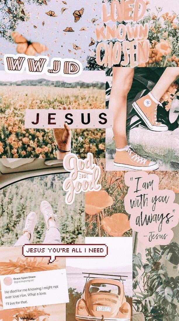 Pin By Laira Maisa On J E S U S Christian Iphone Wallpaper Jesus Wallpaper Christian Wallpaper