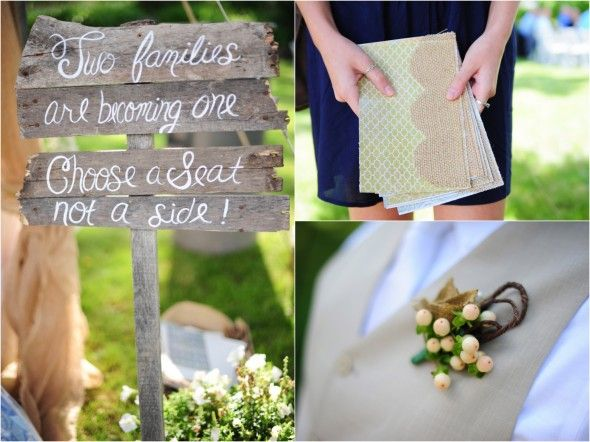 Country do it yourself wedding wedding wedding and wedding stuff country diy weddings solutioingenieria Images
