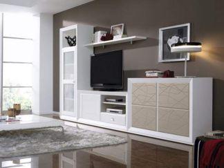 Ikea Muebles Salon Comedor 7+ Ikea Muebles Buscar Con Google Volteck ...
