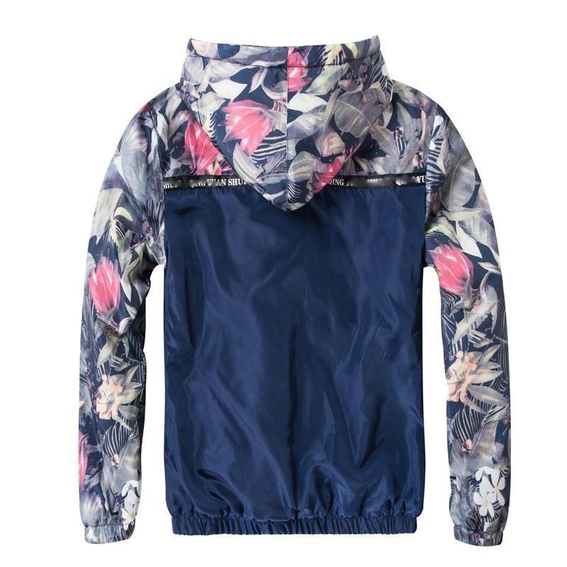 Jackets for women,Bomber jacket,Bomber jacket women,Light jacket,Zipper jacket,lion jacket,animal print jacket,floral,print jacket SALE