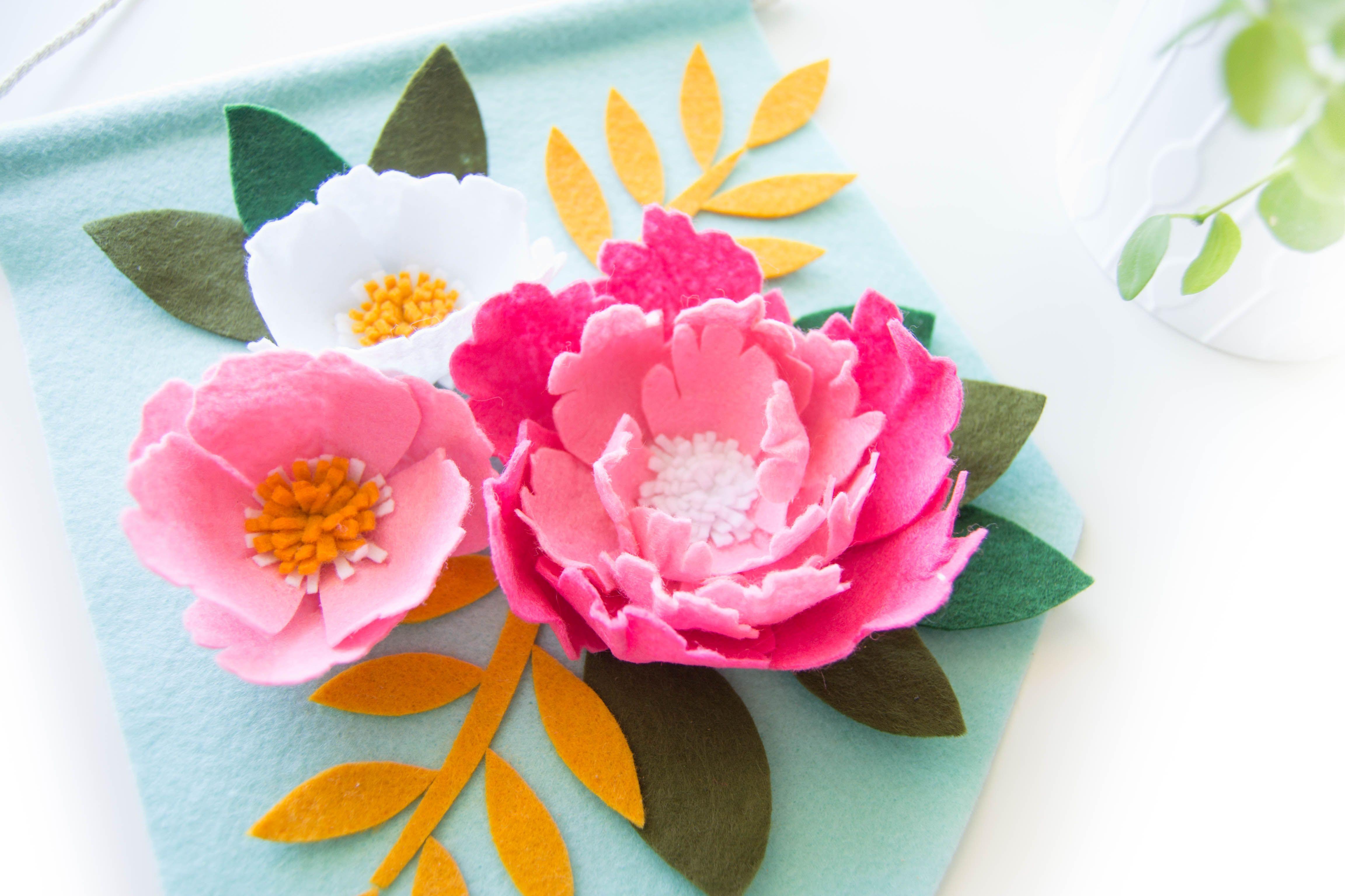 Flower Flag Images