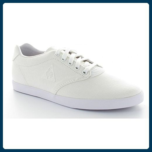 Vans Authentic, Unisex-Erwachsene Sneakers, Weiß (Pop Binding/True White/Desert Flower), 37 EU
