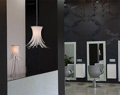 Commercial Interior Design News Blog Salon Decor Hair Salon Design Commercial Interiors