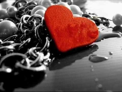 Themis Adamantidis - Gia sena - YouTube