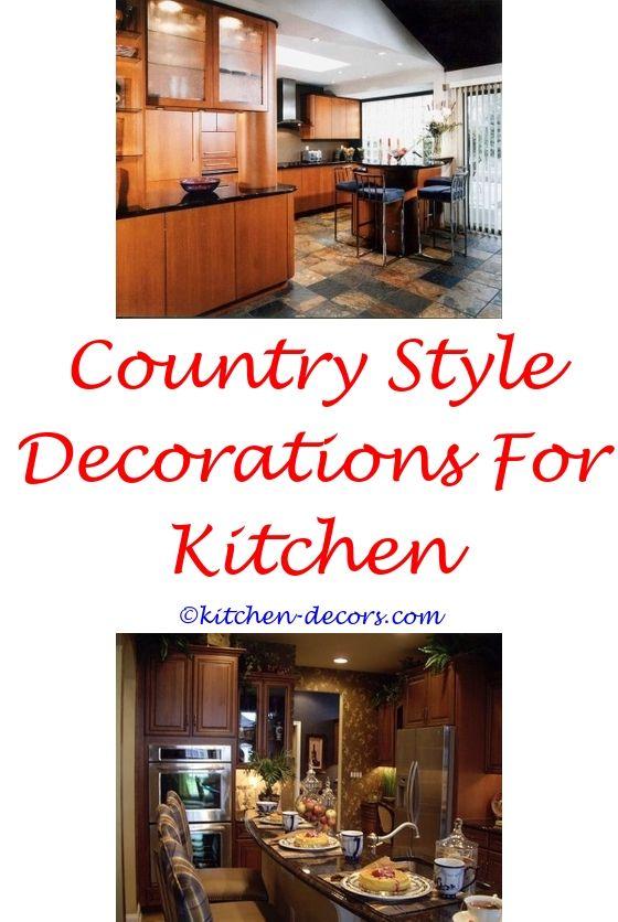 Pigkitchendecor primitive kitchen wall decor above the fridge crab lobster countrykitchendecor also rh pinterest