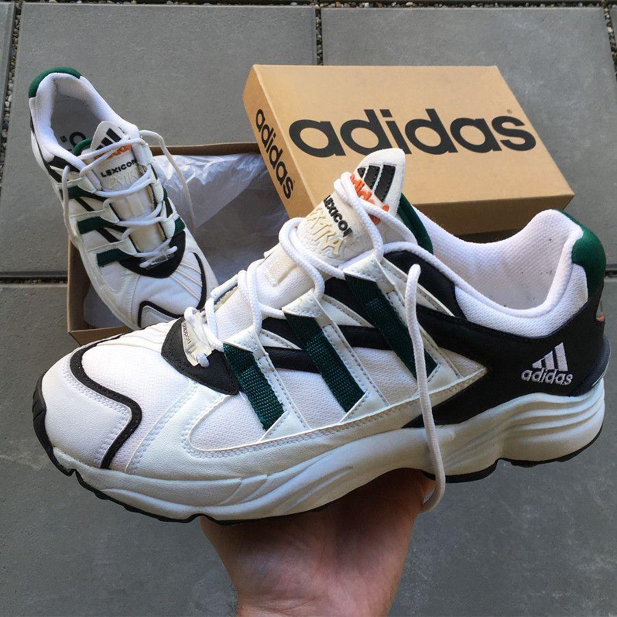 chaussures adidas 96