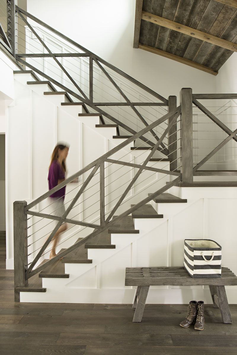 Best Like Floor Different For Stairs From Other Selections 400 x 300