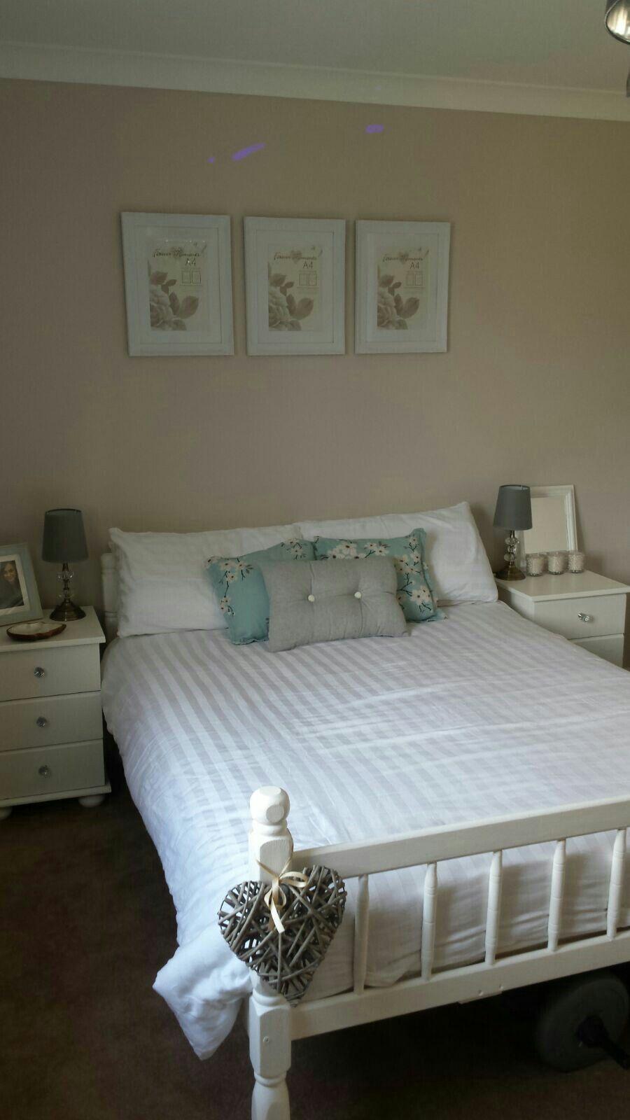 Dulux Gentle Fawn Bedroom Bed Design Dulux Gentle Fawn