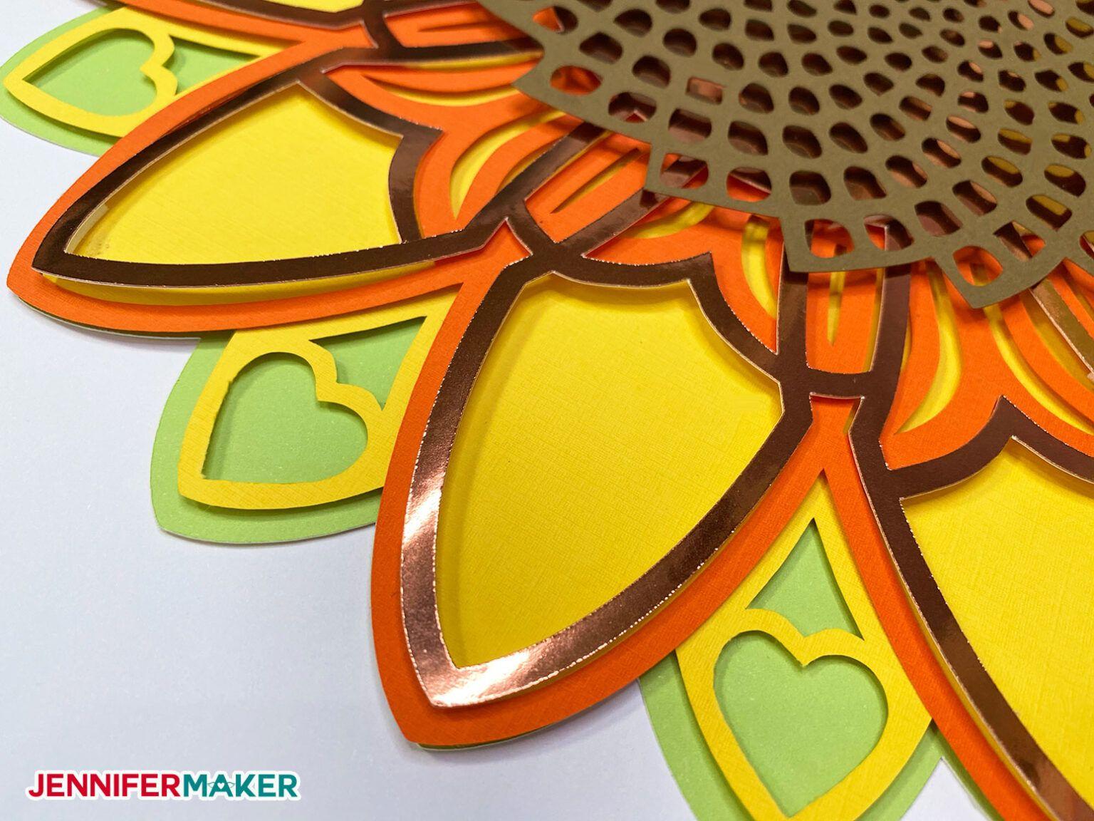 Pin on Mandala ideas