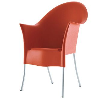 Lord Yo Chair By Philippe Starck #chair