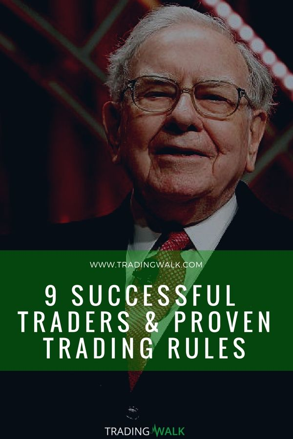 To successfully trade the markets, there is a need to learn and follow successful trading rules and methods used by the best traders in the game, traders who have mastered the best trading rules and market timing. This is great for traders investing and trading in Forex, Stocks, Penny Stocks, and Cryptocurrency.