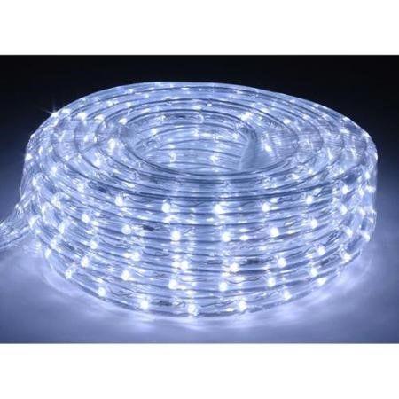 22242132851a6975a0d3dd48d911eff9 - Better Homes & Gardens 16 Foot Daylight Led Rope Light