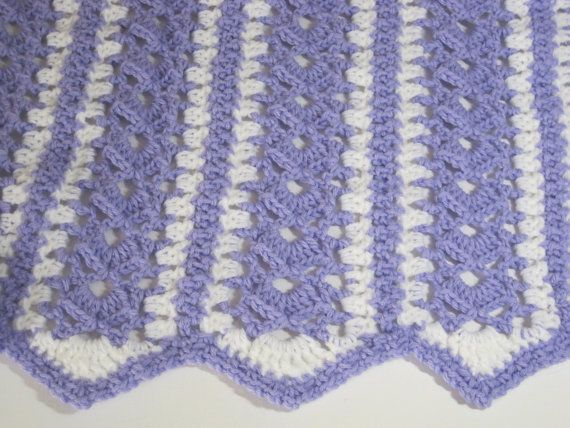 Crocheted Baby Girl Baby Boy Toddler Baby by AfghansForBabies, $80.00