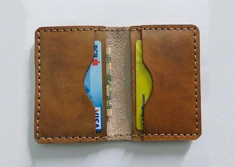 Accesorio para tarjetas