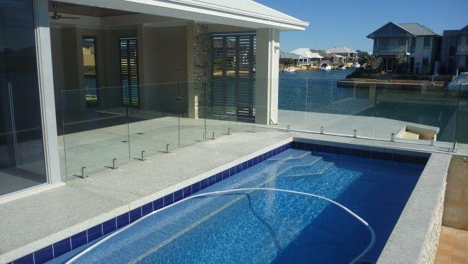 Pool Fences Perth Glass Pool Fences Aluminium Pool Fences Perth Aluminum Pool Fence Glass Pool Fencing Pool Fence