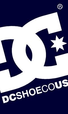 hot sale online 8375c 1a96f Download Dc Shoes 217086 Logos mobile wallpapers | DC schoes ...