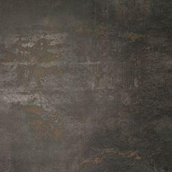 Suelos de cerámica-Placas de suelo-Pavimentos rígidos-Eiffel Metálico Natural-INALCO