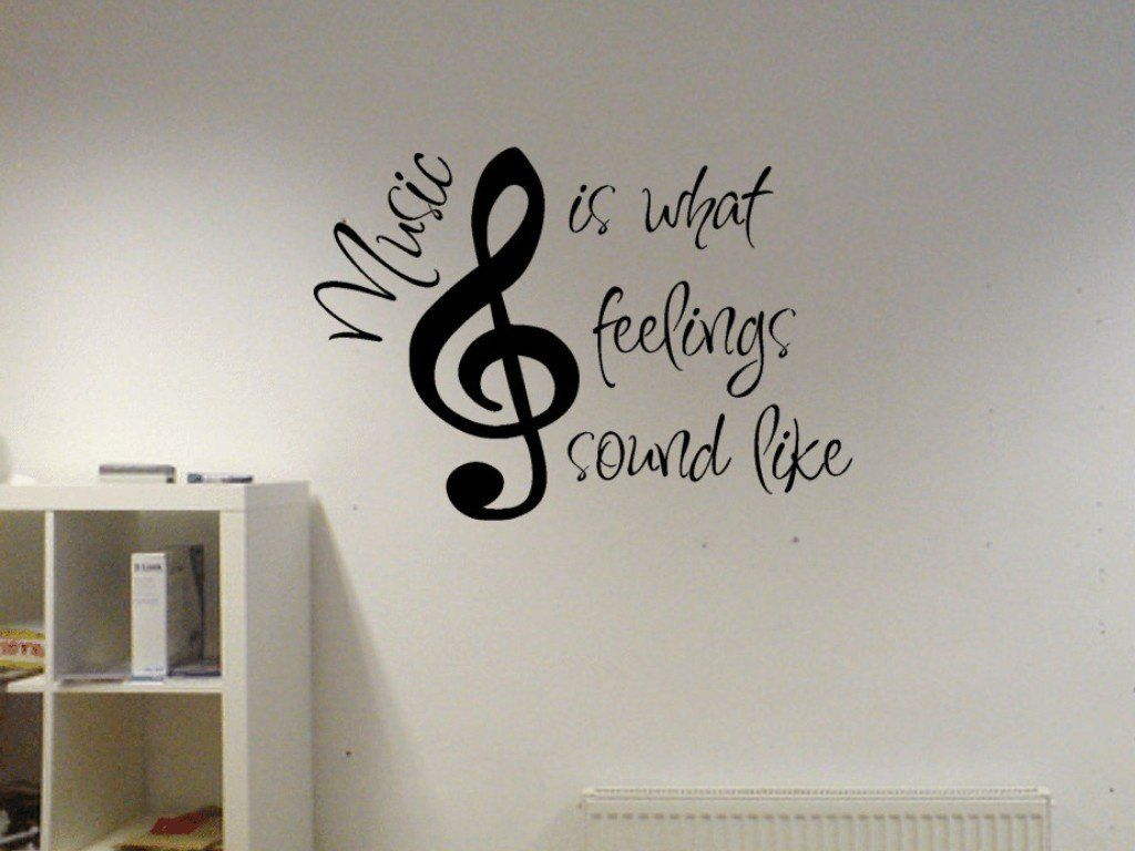 Note Wall Decals - http://Amazon.com - New Design Grey and Brown ...