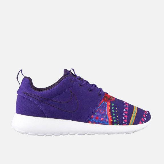 83cd38950bfd Nike - Women s Nike Roshe Run Mp QS