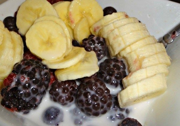 Banana-Wildberries-Coconut-Milk-Paleo