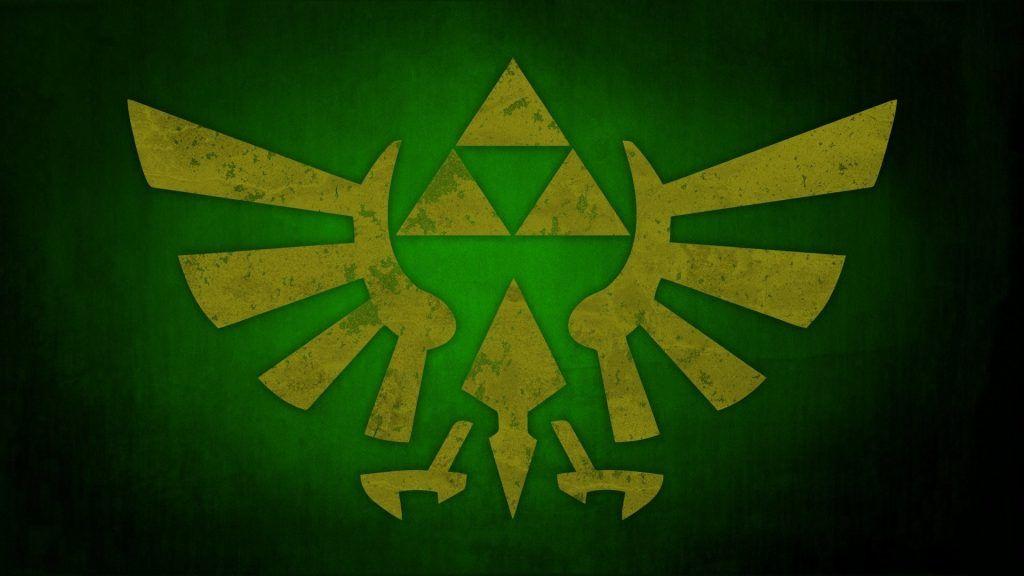 Zelda Triforce Wallpaper 76 Full Hd Wallpapers Zelda Hd Hd Wallpaper Triforce