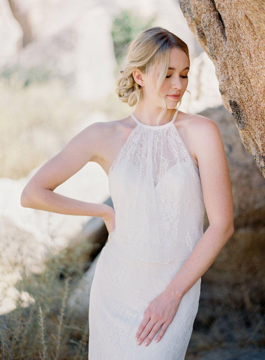 Pin By Studio I Do Bridals On Allure Wilderly Bridal Pinterest
