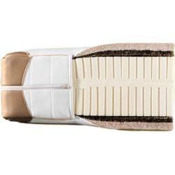 Photo of High quality natural mattress Dormiente® Antares Dormiente
