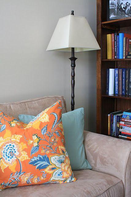 Napkin Pillow Coversi Have That Orange One World Market Napkins New World Market Pillow Covers