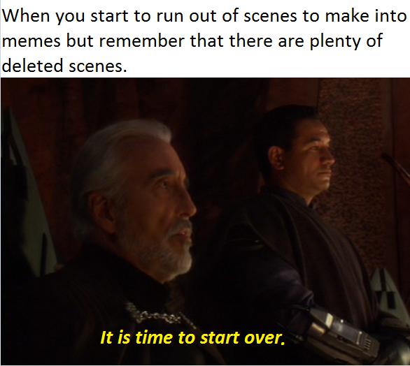 Top 20 Reddit Prequel Memes Prequel Memes Reddit Memes Memes