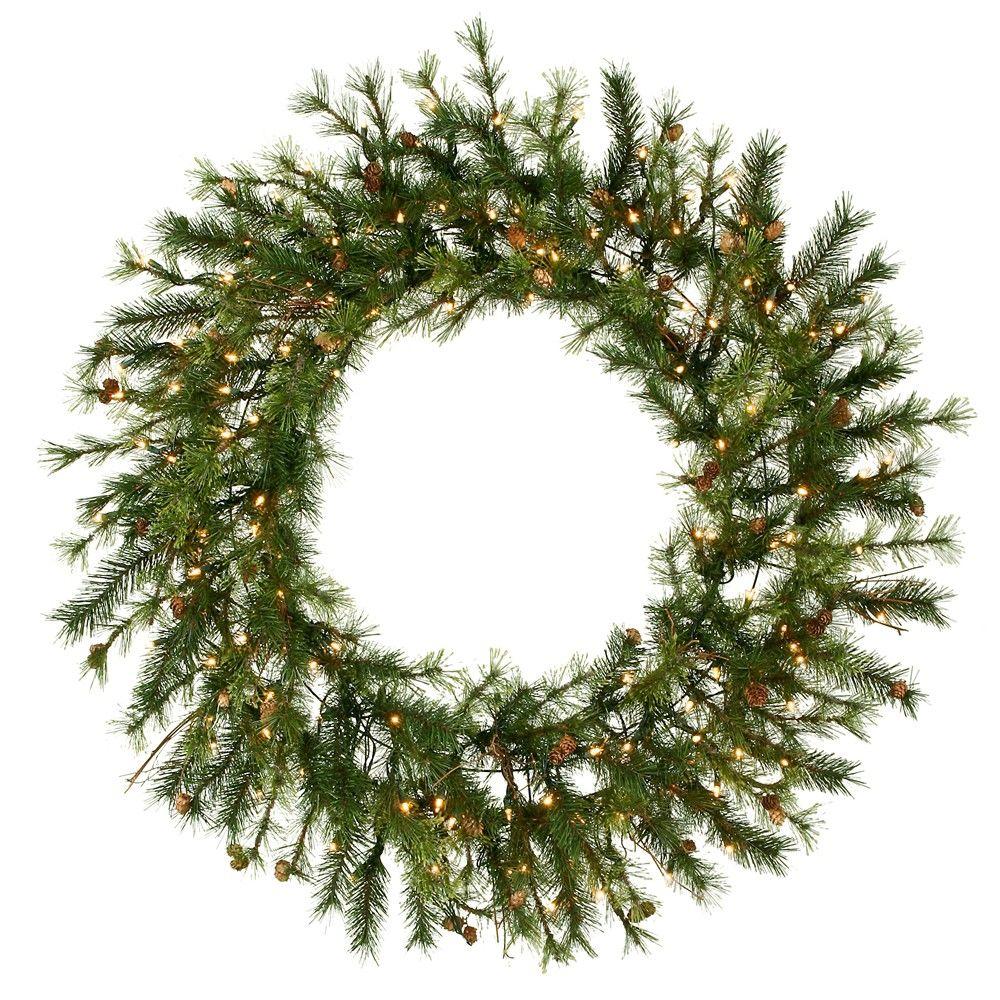 44++ 60 inch christmas wreath storage bag ideas in 2021