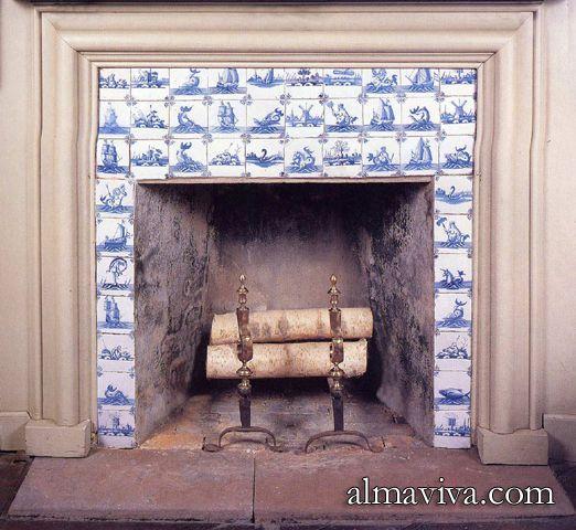 carreaux-cheminee-delft-248650.jpg (522×480)