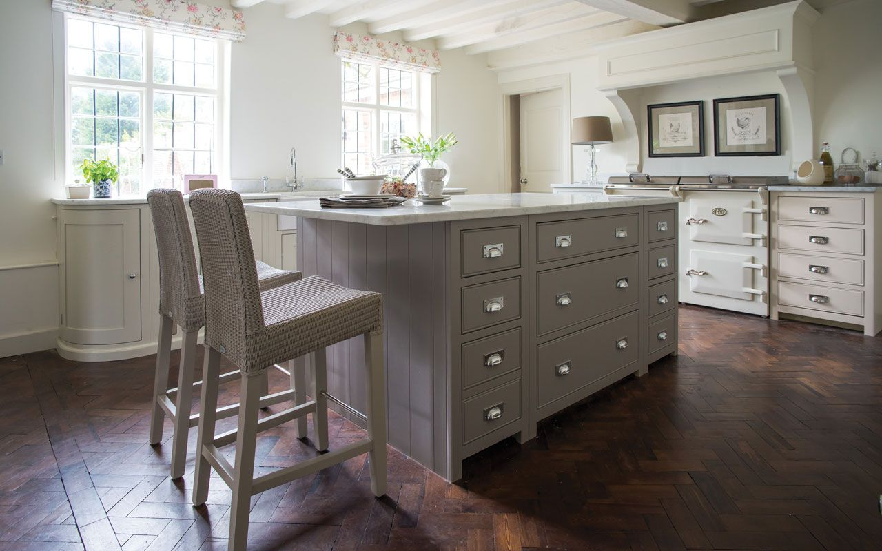 Neptune Kitchen Furniture 17 Best Images About Kitchen On Pinterest Limestone Flooring