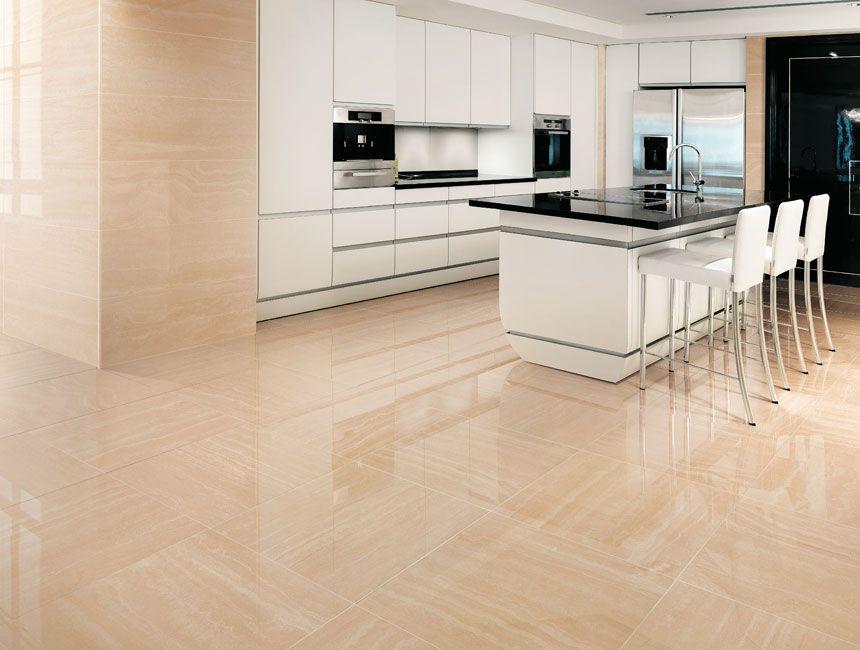 Piastrelle cucina prezzi home interior idee di design tendenze e