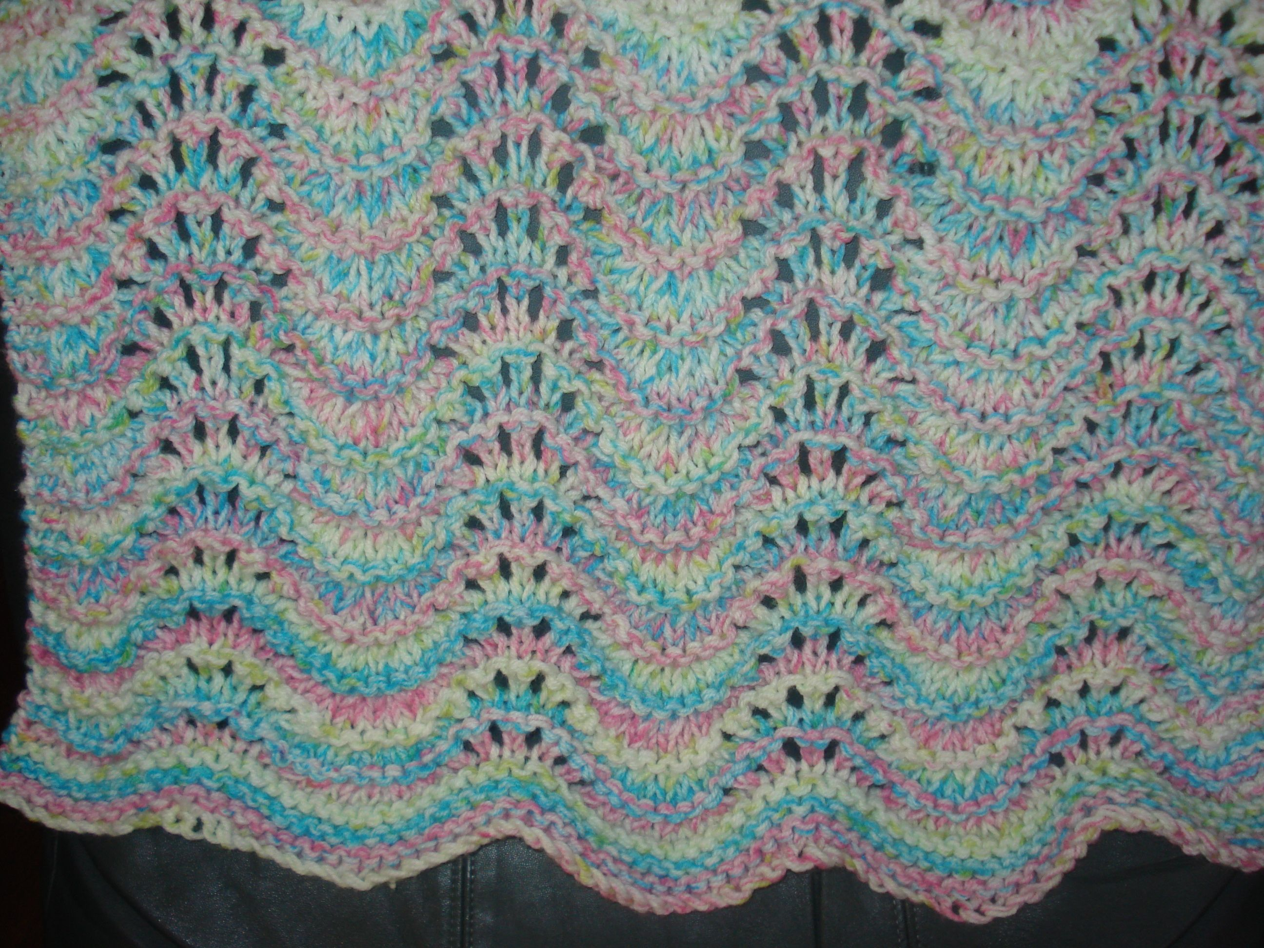 Pin by Diane Brown on knitting/crocheting   Pinterest   Pattern ...