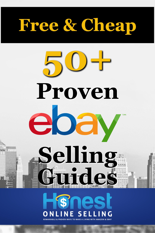 Amazon Seller Help Ebay Seller Resources Business Motivation Ebay Selling Tips Ebay Business