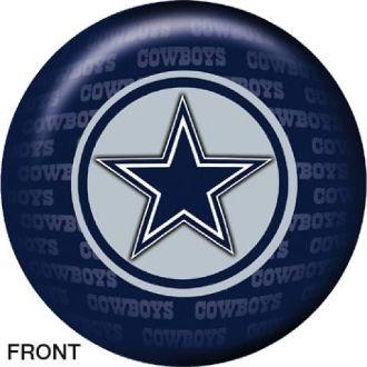 Dallas Cowboys Bowling Ball Free Shipping Bowlerx Com Dallas Cowboys Cowboys Bowling Ball