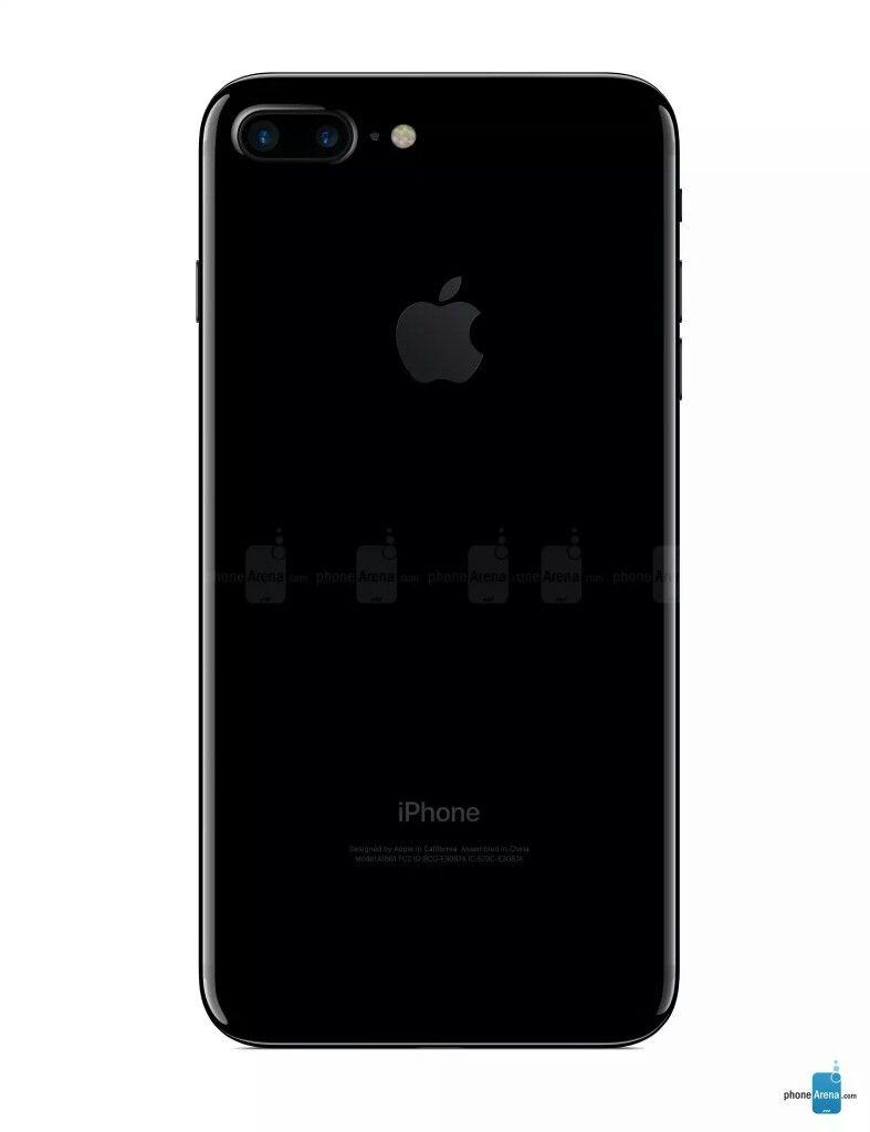 Iphone 7 Plus 5 5 1080 X 1920 Pixels 12 Mp 7 Mp Front Apple A10 Fusion Quad Core 2340 Mhz Ram 3 Gb Battery 2900 Mah 21h 3g Iphone 7 Plus Iphone Iphone 7