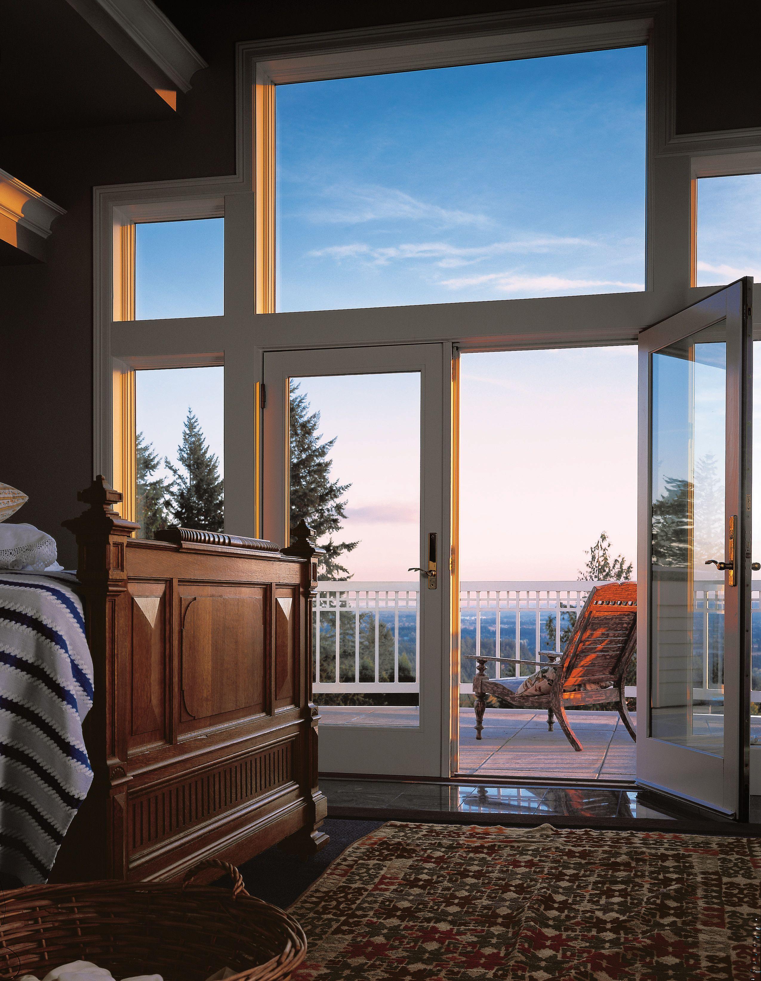 The beauty of custom made mix and match window and door styles to the beauty of custom made mix and match window and door styles to suit planetlyrics Choice Image