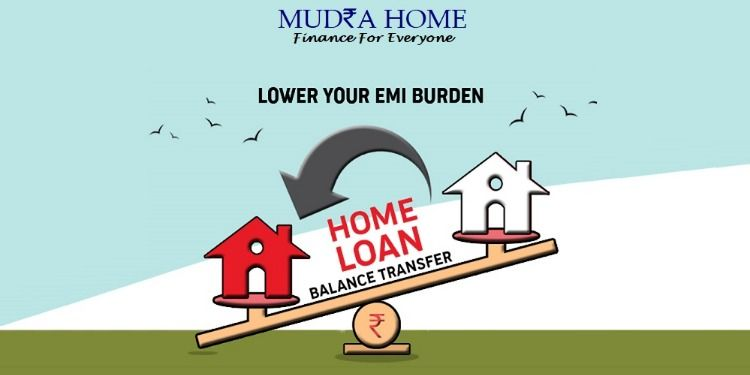 Check Home Loan Balance Transfer Eligibility Home Loans Business Loans Instant Loans Online