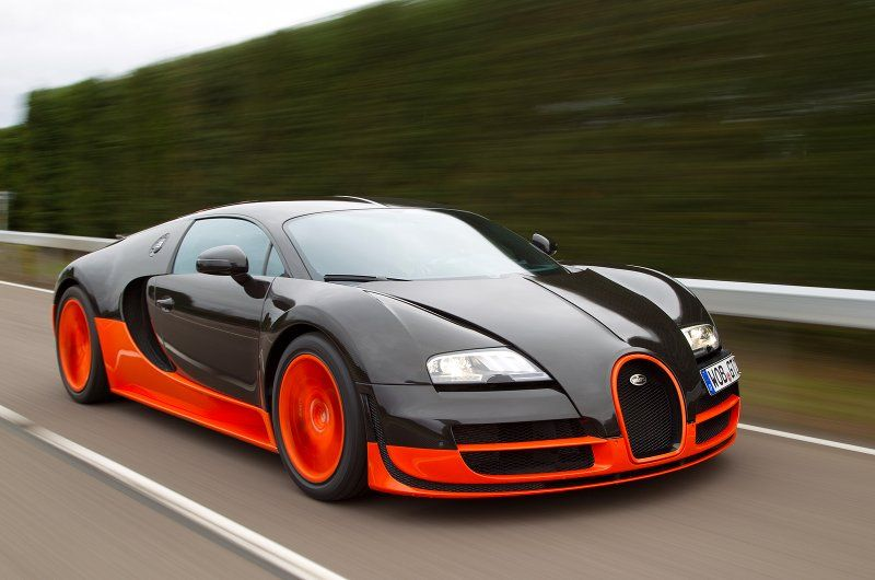 Fastest cars Fastest Cars are here //www.top10information.com ...