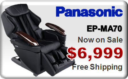 Largest Supplier Of All Kinds Of Massage Chair Accepts Wholesale And Retail Orders And Provides Free Shipping And Discounts Massage Chair Massage Chairs Chair