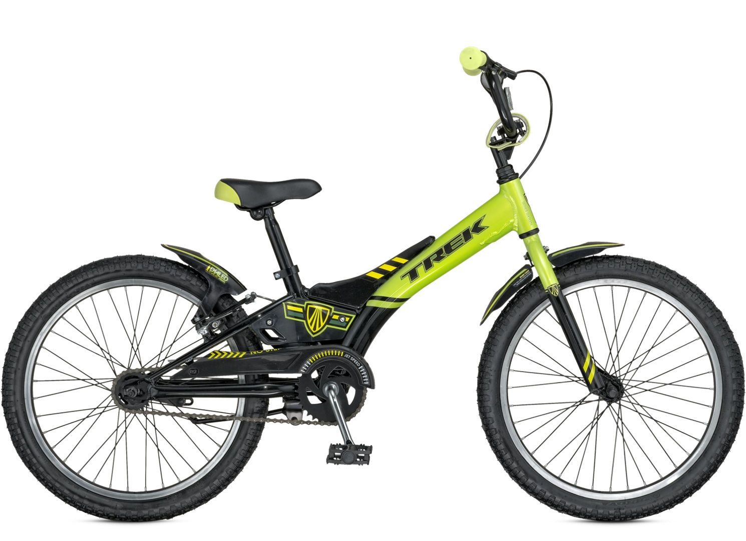 Trek Kids Bikes Sturdy Stable Robust With Heaps Of Growing Room Worth Every Penny For This Quality When Kids Are Gett Trek Bicycle Trek Bikes Boy Bike