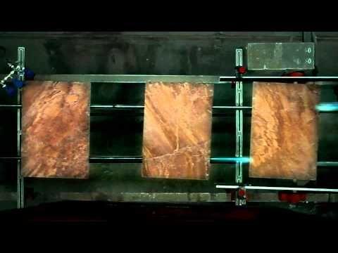 CERDOMUS CONCEPT VIDEO - CERSAIE 2012 - dancing into Cerdomus world