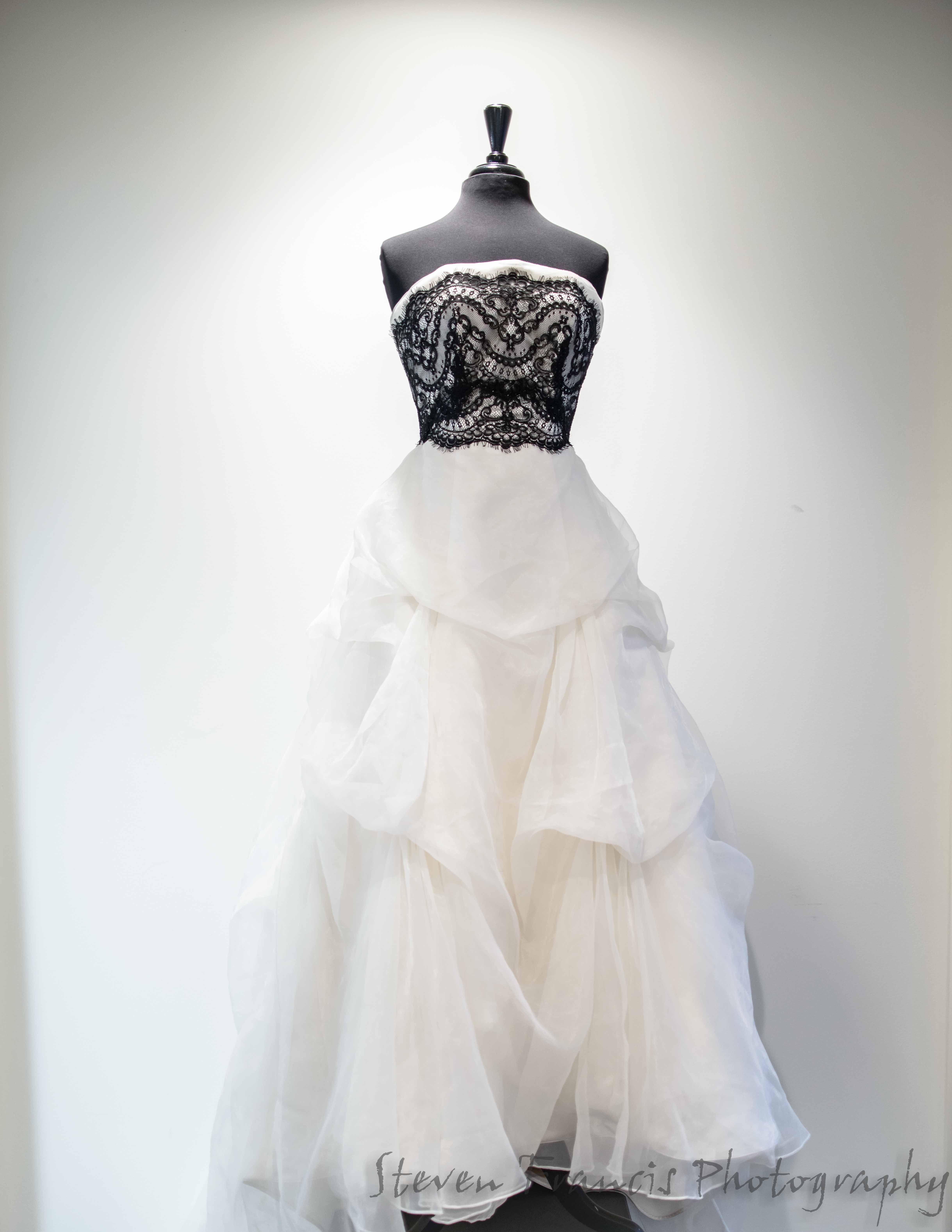White Starlet Bridal In Harrisburg PA Whitestarletbridal BridalWedding DressesWeddingsAccessories