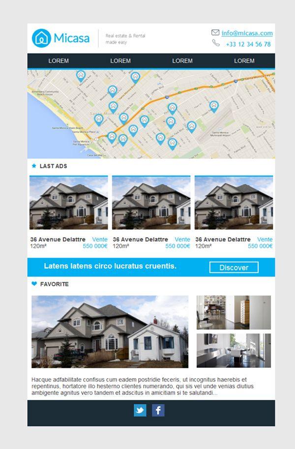 Real Estate Marketing Words #mindset | Real Estate Marketing ...
