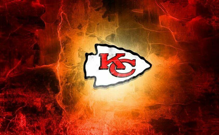 Chiefs Kansas City Chiefs Kansas City Chiefs Logo Chiefs Logo