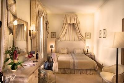 Hotel Real Palacio, Lisboa