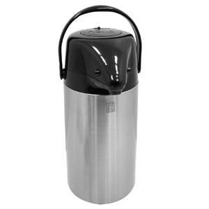 Service Ideas Airport 2.5 Liter and
