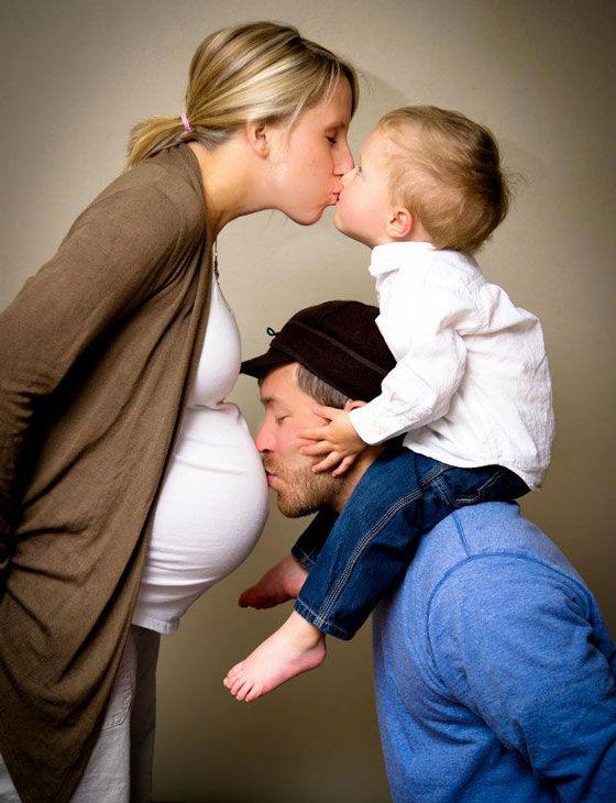 Babybauch Bilder, Babybauch Fotos, Baby Ideen, Schwangerschaft Fotografie,  Fotoshooting Baby, Babybauch