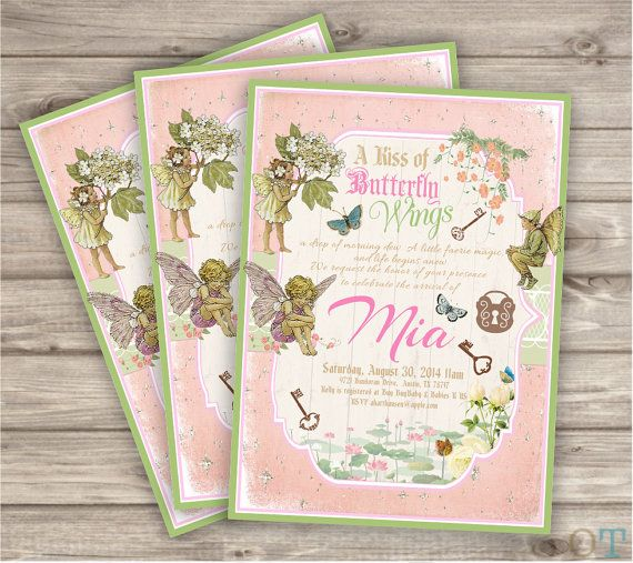Fairy baby shower invitations garden fairy by offspringtrendz fairy baby shower invitations garden fairy by offspringtrendz 1500 filmwisefo Images